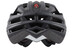 Lazer Vandal helm zwart